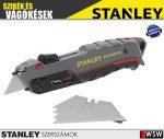 Stanley FATMAX biztonsági kés - szerszám