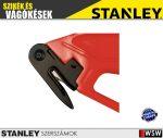 Stanley penge a 0-10-244 késhez - szerszám