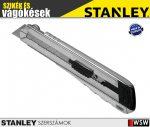 Stanley FATMAX XTREME fémházas kés 25mm - szerszám