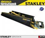 Stanley FATMAX XTREME bladearmor cserélhetőlapú fűrész készlet (markolat+fűrészlap+tok) - szerszám