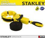 Stanley szalagos szorító 4,5méter - szerszám