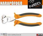 Neo Tools harapófogó