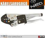Neo Tools kábelsarufogó - 210 mm