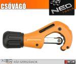 Neo Tools csővágó