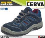 Cerva RAVEN SPORT cipő - munkacipő