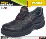 Panda Strada S1 munkacipő