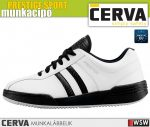 Cerva PRESTIGE SPORT cipő - munkacipő