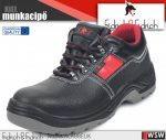 Fridrich & Fridrich Ankle S3 cipő - munkacipő