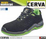 Cerva HALWILL S1P munkabakancs - munkacipő