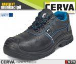 Cerva RAVEN XT S3 munkacipő - munkabakancs