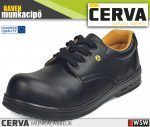 Cerva RAVEN ESD S1 munkabakancs - munkacipő