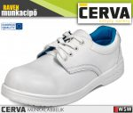 Cerva RAVEN O2 munkacipő - munkabakancs