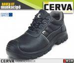 Cerva RAVEN XT METALFREE S3 fémmentes technikai munkacipő - munkabakancs