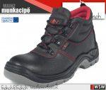 Fridrich Ankle S1P bakancs - munkacipő