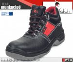 Fridrich Ankle S3 bakancs - munkacipő