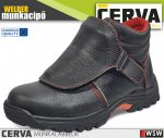 Cerva WELDER S3 öntödei bakancs - munkacipő