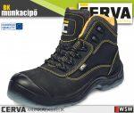 Cerva BLACK KNIGHT S3 munkabakancs - munkavédelmi bakancs