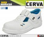 Cerva RAVEN S1 munkaszandál - munkacipő