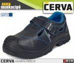 Cerva RAVEN XT S1 munkaszandál - munkacipő