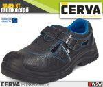 Cerva RAVEN XT O1 munkaszandál - munkacipő