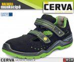 Cerva HALWILL munkaszandál - munkacipő