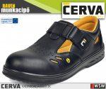 Cerva RAVEN ESD O1 munkaszandál - munkacipő