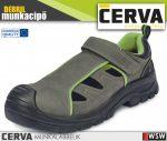 Cerva DERRIL S1P munkaszandál - munkavédelmi szandál