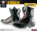 Panda STRALIS S3 munkabakancs - munkacipő