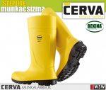 Cerva STEPLITE S5 munkacsizma - munkacipő