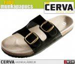 Cerva PUDU munkapapucs - munkacipő