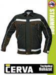 Australian Line Stanmore Classic overál munkaruha kabát nadrág mellény