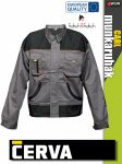 Fridrich BASIC munkaruha öltöny (kabát és nadrág)