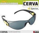 Cerva ISPECTOR FINNEY munkavédelmi szemüveg - munkaszemüveg