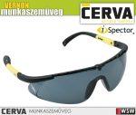 Cerva ISPECTOR VERNON munkavédelmi szemüveg - munkaszemüveg