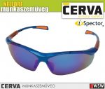 Cerva ISPECTOR NELLOREN munkavédelmi szemüveg - munkaszemüveg
