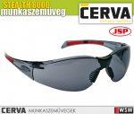 Cerva JSP STEALTH 8000 munkavédelmi szemüveg - munkaszemüveg