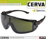Cerva ISPECTOR BENAIS munkavédelmi szemüveg - munkaszemüveg