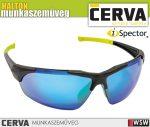 Cerva ISPECTOR HALTON munkavédelmi szemüveg - munkaszemüveg