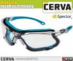 Cerva ISPECTOR MONDION munkavédelmi szemüveg - munkazsemüveg