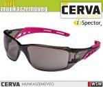 Cerva ISPECTOR OYRE női munkavédelmi szemüveg - munkaszemüveg