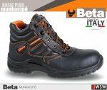 Beta BASIC PLUS S3 technikai munkacipő - munkabakancs