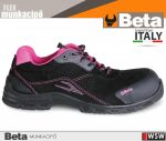 Beta FLEX S3 női technikai munkacipő - munkabakancs