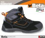 Beta FLEX S3 technikai munkacipő - munkabakancs