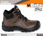 Beta TREKKING S3 technikai munkacipő - munkabakancs