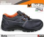 Beta BASIC S3 technikai munkacipő - munkabakancs