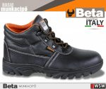 Beta BASIC S3 technikai gumitalpú munkacipő - munkabakancs