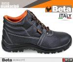 Beta BASIC S1P technikai munkacipő - munkabakancs