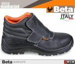 Beta BASIC S3 technikai öntödei heggesztő munkacipő - munkabakancs