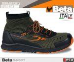 Beta ZERO-GRAVITY S3 technikai extra könnyített munkacipő - munkabakancs