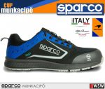 Sparco CUT BLUE S1P technikai munkabakancs - munkacipő
